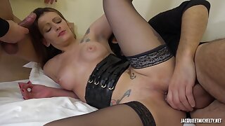 Crazy Porn Clip Milf Hottest Show